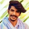 Gulzaar_Chhaniwala_2