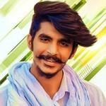 Gulzaar_Chhaniwala_3