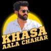Khasa_Aala_Chahar_2